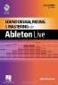 Jake Perrine. Sound Design, Mixing, and Mastering with Ableton Live (Music Pro Guides) (Quick Pro Guides)