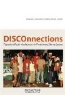 Michael Stasik. DISCOnnections: Popular Music Audiences in Freetown, Sierra Leone