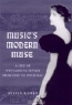 Sylvia Kahan. Music's Modern Muse: A Life of Winnaretta Singer, Princesse de Polignac (Eastman Studies in Music) (Eastman Studies in Music)