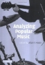 Analyzing Popular Music